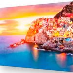 Customize Your Photographs with Photo Panels
