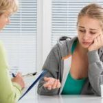 5 Signs You Need Family Counseling
