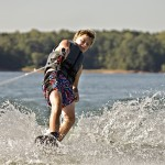 5 Tips for Wakeboarding Beginners
