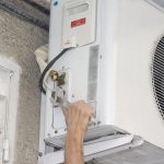 Keep That Home or Business Comfortable With Help From HVAC Contractors In Huntsville, AL
