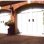 Signs it is Time for Rolling Garage Door Repair in West Chester Ohio