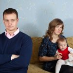 What to Ask When Choosing the Right Divorce Attorney