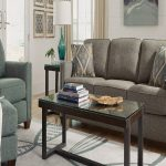 Why Differences Matter in the Furniture Stores Battle Creek Offers