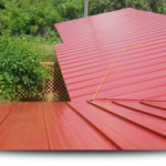 A Reputable Metal Roofing Contractor Is Crucial When You Want This Type of Roof Repaired or Installed