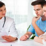 Four Vital Steps To Take To Find the Best Pediatric Physician in Hudson
