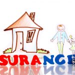 Affordable Renters Insurance in Cape Coral