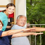Assisted Living Communities in Orland Park Available for Seniors