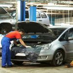 Benefits of Hiring the Professionals for Collision Repair in Johnson County