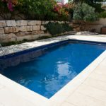 Pool Cleaning in Palm Beach County: Why It's Essential