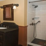 Top 3 Signs Your Bathroom Is In Need Of A Remodel
