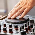 Improve Your Music with Assistance from a Mixing Engineer