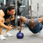 4 Time-Saving Physical Fitness Program Tips