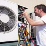 How to Find the Best Help for Your AC Repair