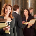 Tips to Becoming a Legal Assistant