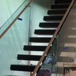 Cleaning and Caring for Glass Tabletops in Katy TX That Enhance the Interior Decorating