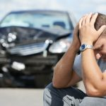 How an Auto Accident Attorney in Arlington, TX Can Be of Help