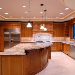 The Services Offered by a Residential Interior Designer in Alexandria, VA