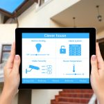 Protect Your Home with Quality Home Security in Sedalia