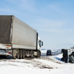 What a Truck Accidents Lawyer in Queens County, NY Can Do for You