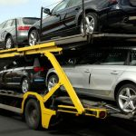 Mistakes That Lead To The Need For Heavy Duty Towing Services in San Diego