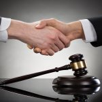 What to Initially Expect in a Criminal Law Case in Maricopa, AZ