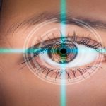 Is LASIK Surgery Right for Me?