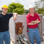Understanding Your HVAC System