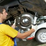 Brake Repair in Copperas Cove TX- What You Need to Know