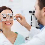 The Reasons That People Decide to Have Lasik Surgery in Jacksonville