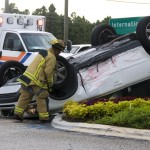 What to Consider When Hiring a Truck Accident Attorney Arlington Heights Professional
