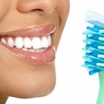 Symptoms That Indicate The Need For Periodontal Disease Treatment In Lake Worth FL