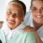 Get Help from an Elder Care Referral Service in Lakewood, NJ
