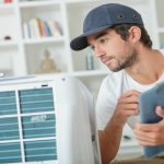 The Potential Causes and Consequences of Electrical Problems