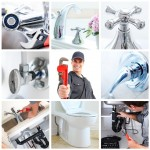 Finding A Plumber in Annapolis – Get Your Home Maintenance On Target
