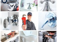 plumbing services in Park Ridge