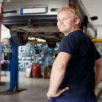 Understanding Several Common Forms of Brake Repair in Centennial CO