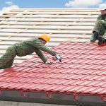 Why You Need to Use a Professional Roofing Contractor in Blaine MN