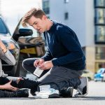 The Importance of Hiring a Silverdale Car Accident Attorney