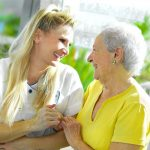 Choosing the Right Community Independent Living in North Shore of Long Island