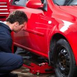 Keep Your Car Running Smoothly with Expert Auto Parts Repair in Jefferson City, MO