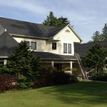 Reasons to Maintain Gutters and Roofing in Gig Harbor