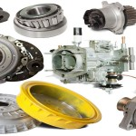 Get the Right Parts for Your Polaris Motorcycle at a Reputable Dealer