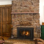 Fireplace Dealers Offer Modern Fireplace Options