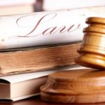 Get the Settlement You Deserve with the Right Accident Lawyer