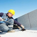 How to Hire Roofers in Twin Falls, ID