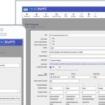Hvac Business Software, Manages Business Better