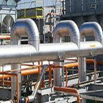Choosing Contractors for Anhydrous Ammonia Refrigeration