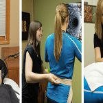 Physical Therapy for Health and Sports Injury Conditions in Missoula