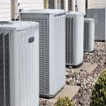 Should You Replace or Repair Your AC System?