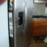 Refrigerator Lancaster